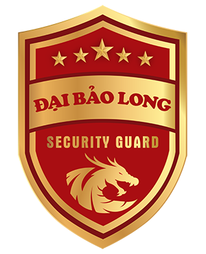 Đại Bảo Long Security